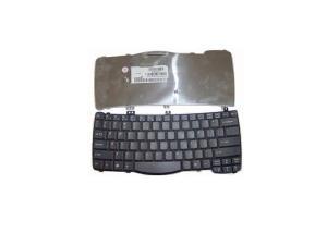 Tastatura Laptop ACER NSK-A9E01