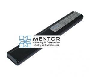 Baterie laptop asus m6