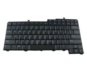 Tastatura laptop dell 20075160543