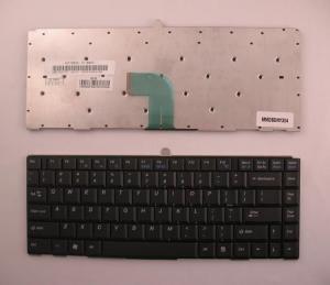 Tastatura Laptop SONY N860-7619-T101