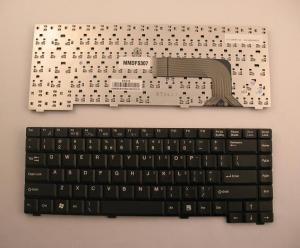 Tastatura Laptop Fujitsu Siemens Amilo Pi1537