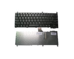 Tastatura Laptop Gateway MX7000