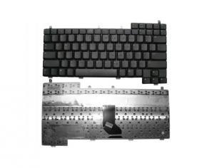 Tastatura laptop hp compaq nx9010