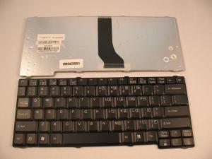 Tastatura Laptop ACER TravelMate 242XC