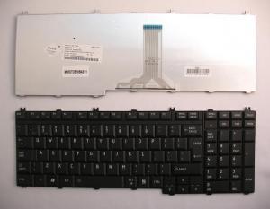 Tastatura Laptop TOSHIBA Satellite L505 L505D