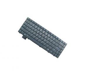 Tastatura laptop asus a8f