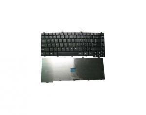Tastatura laptop acer 48 n5901.121