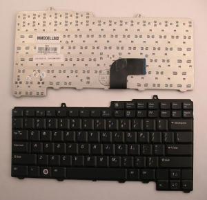 Tastatura Laptop DELL Latitude D520