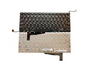 """Tastatura Laptop APPLE MacBook Pro 15.4"""""""