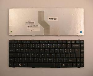 Tastatura Laptop Fujitsu Siemens 90.4V707.U01