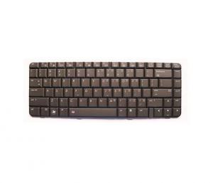 Tastatura laptop hp pavilion dv3500
