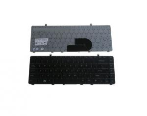 Tastatura Laptop DELL Vostro A860