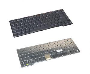 Tastatura Laptop ASUS T9000