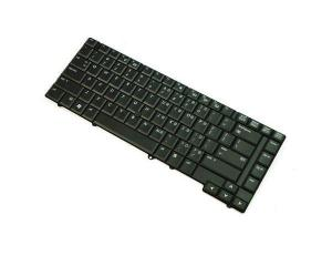 Tastatura Laptop HP EliteBook 6930p