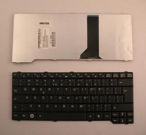 Tastatura Laptop Fujitsu Siemens Amilo SA 3650