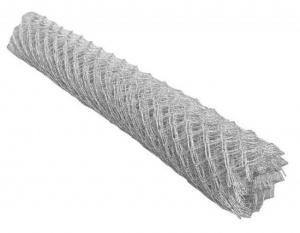 Plasa gard zincata 1.7 m