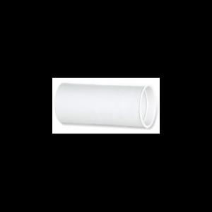 Tub pvc 25 mm