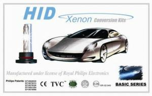 Xenon philips