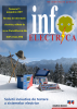 Revista InfoElectrica