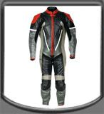 Costume motociclism