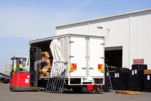 Camioane transport