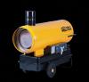 Generator de aer cald ardere indirecta 22kW