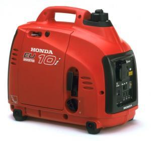 Generator de curent Honda EU 10 i