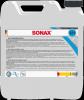 Sonax interior cleaner - solutie curatare tapiterie