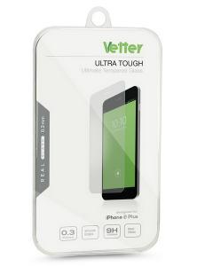 Vetter Ecran Protector Sticla iPhone 6 Plus