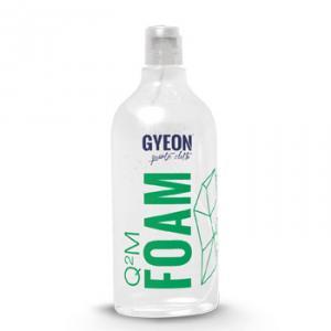Gyeon Q2M Foam - Spuma Prespalare PH Neutru 1000 ml