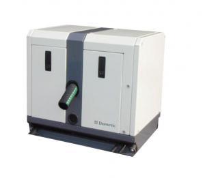 Generator 3.5 kw