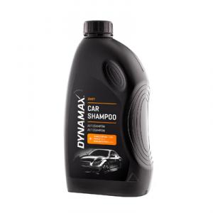 Dynamax Sampon Auto 1L