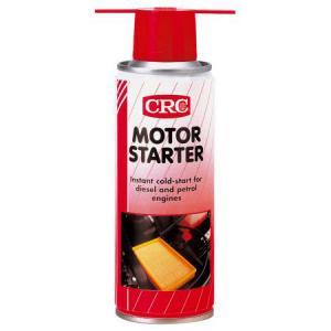 CRC Spray Pornire Motor 200ml
