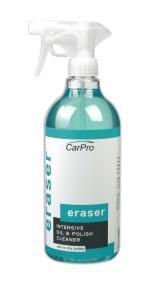 Solutie Degresare Vopsea CarPro Eraser 1L