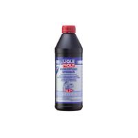 Liqui Moly Gear Oil SAE 75W-80 - Ulei Cutie Viteze Manuala 1L