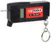 Ks tools tester digital presiune