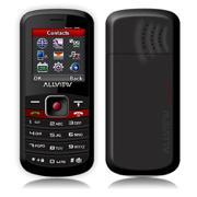 TELEFON ALLVIEW L2 FIT DUAL SIM