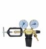 Reductor presiune acetilena most