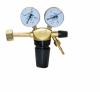 Reductor presiune oxigen most