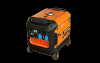 Generator curent Stager IG 3600 S