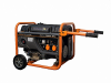 Generator curent Stager GG 7300 W