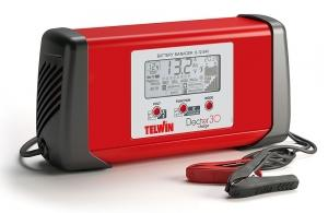 Redresor auto Telwin DOCTOR CHARGE 30