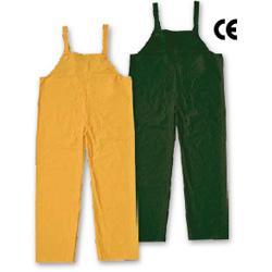 Pantalon impermeiabil-REET
