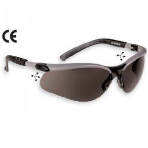 Ochelari protectie-3M BX