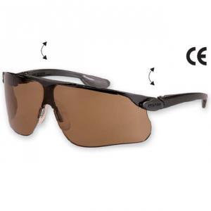 Ochelari protectie-3M MAXIM BALISTIC