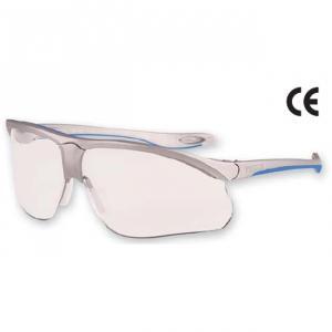 Ochelari protectie-3M MAXIM SPORT