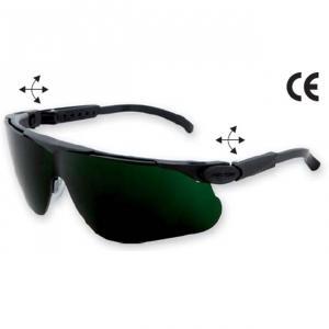 Ochelari protectie-3M MAXIM IR5