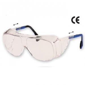 Ochelari pentru protectia muncii