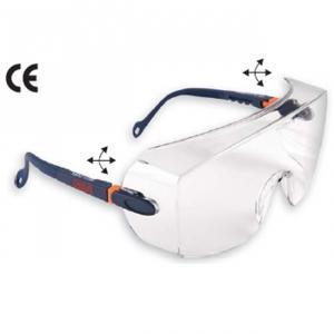 Ochelari protectie-3M