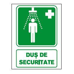-Dus de securitate (A-m)